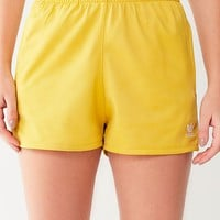 adidas Originals Adicolor 3 Stripes Short | Urban Outfitters