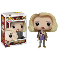 American Horror Story - Hotel - Hypodermic Sally POP! Vinyl Figure