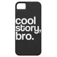 Cool iPhone 5 Cases, Cool iPhone 5 Case/Cover Designs
