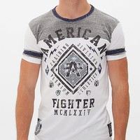 American Fighter Kendall T-Shirt