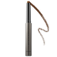 BURBERRY Face Contour - Effortless Contouring Pen Face & Eyes (0.05 oz