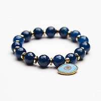 Eye of the Sea Womens Eye of the Sea Bracelet