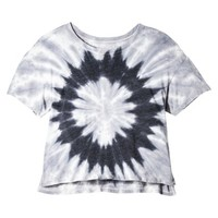 Junior's Bamboo Graphic Tee