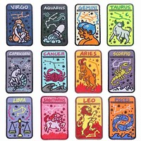 What's Your Sign? Patch