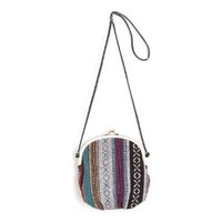 O'Neill Juniors Laurel Cross Body Bag