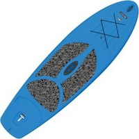 Lifetime Fathom 10 Stand-Up Paddle Board| DICK'S Sporting Goods