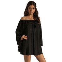 Tonsee(TM) Woman Sexy Boho Off Shoulder Dress