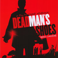 Dead Man's Shoes 11x17 Movie Poster (2004)