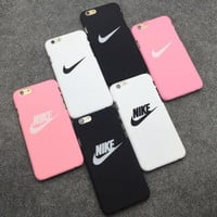 2017 Hot ! iPhone 7 iPhone 7 plus - Cute On Sale Hot Deal Apple Matte Couple Phone Case For iphone 5 5s 6 6s 6plus 6s plus