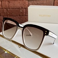 Hot33 Woman Men Fashion Summer Sun Shades Eyeglasses Glasses Sunglasses