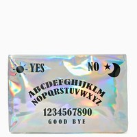 Cosmic Ouija Clutch