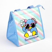 Tuxedosam Cooling Lunch Bag: Shades