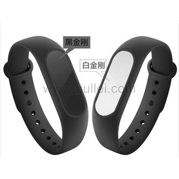 Anti-Allergic ID Couples Bracelets with Energy Magnets