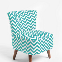 Urban Outfitters - Ziggy Chair