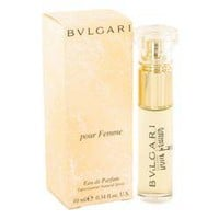 Bvlgari (bulgari) Eau De Parfum Spray By Bvlgari