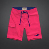 El Morro Swim Shorts