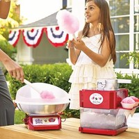 Waring Cotton Candy Maker