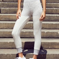 Free People Shadowboxer Legging