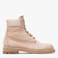 Hender Scheme / Manual Industrial Product 14