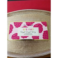 Too Faced Tutti Frutti Eyeshadow Palette ❤️100% Authentic