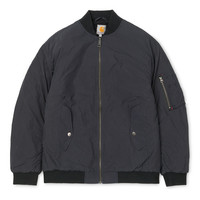 Carhartt WIP W' Daby Jacket | Official Online Shop