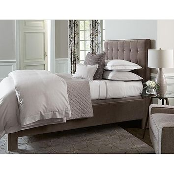 Cortina Bedding by Legacy Home