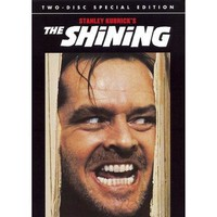 The Shining (Special Edition) (2 Discs) (Widescreen)