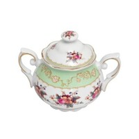 Regency Sugar Bowl