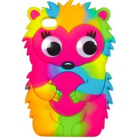 Silicone Hedgehog Tech Case 4   Toys   Clearance   Shop Justice