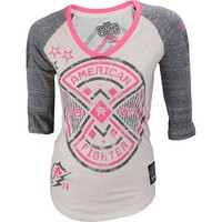Womens MMA Clothing and MMA Apparel | MMAWarehouse.com