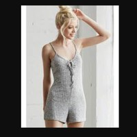 Me to We Romper($ 12) - Mercari: BUY & SELL THINGS YOU LOVE