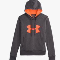 Shop Kelley's Style | Under Armour US