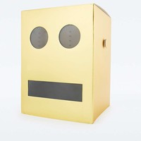 Robot Head - Urban Outfitters