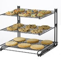 Betty Crocker 3-tier Cooling Rack
