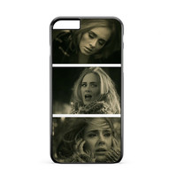 Adele Hello Colateral iPhone 6s Plus Case