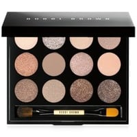 Bobbi Brown Sandy Nudes Shimmering Sands Eye Palette | macys.com