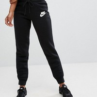 nike rally slim fit sweat pants