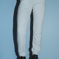 Rosa Sweatpants - Basics