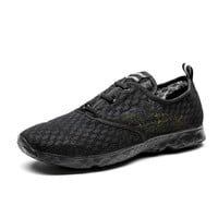 Summer Water Casual Shoes for Men