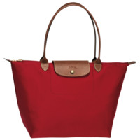 Le Pliage Tote bag L LONGCHAMP - L1899089545