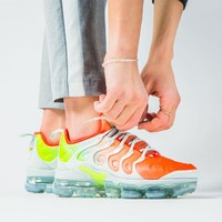Nike Air VaporMax Plus 'Reverse Sunset' Sneaker