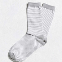 Feeder Stripe Sock | Urban Outfitters