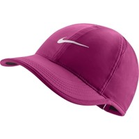 Nike Women's Feather Light Adjustable Hat | DICK'S Sporting Goods