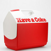 Urban Outfitters - Coke Cooler