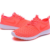 Trendsetter NIKE Women Casual Sneakers Running Sport Shoes
