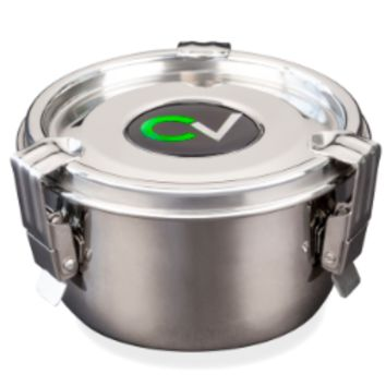 CVAULT STORAGE CONTAINER - SMALL