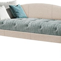 Hillsdale Westchester Daybeds
