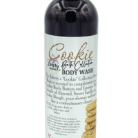 Bakery Cookie Body Wash
