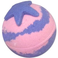 Moon Child Bath Bomb (1)