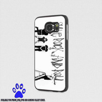 Fall Out Boy Save for iphone 4/4s/5/5s/5c/6/6+, Samsung S3/S4/S5/S6, iPad 2/3/4/Air/Mini, iPod 4/5, Samsung Note 3/4 Case * NP*